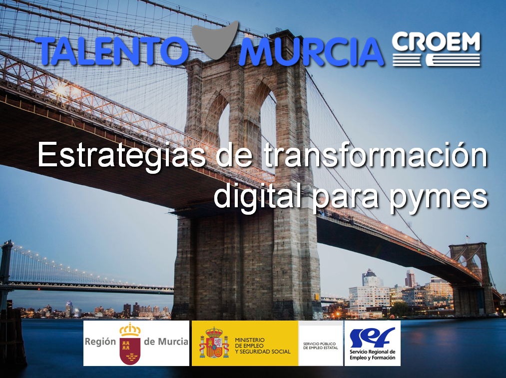 http://talentomurcia.es/wp/wp-content/uploads/2017/05/ebookTransformacionDigital.png