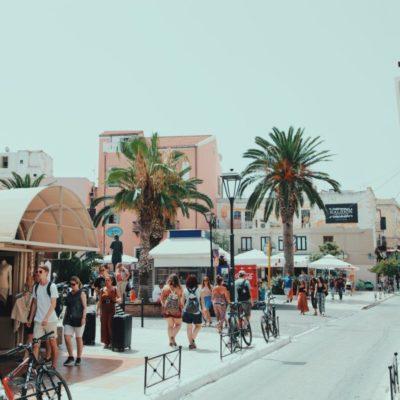 http://talentomurcia.es/wp/wp-content/uploads/2018/02/hosteleria-turismo-12-400x400.jpg