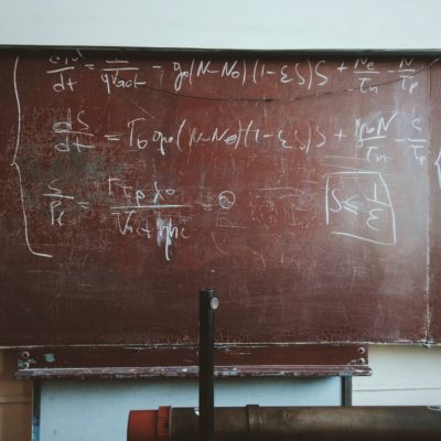 http://talentomurcia.es/wp/wp-content/uploads/2018/02/matematica-2-400x400.jpg