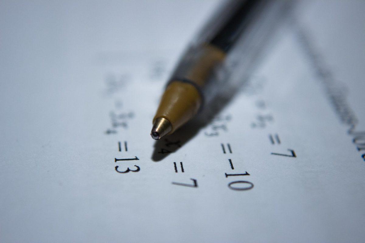 matematica-6-1200x800.jpg