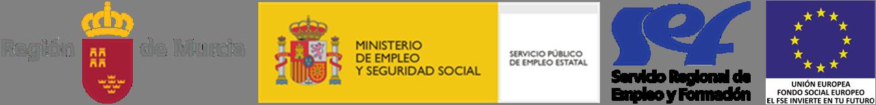 https://talentomurcia.es/wp/wp-content/uploads/2015/09/talentomurcia-subvencionado-por.png